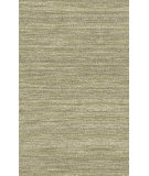 RugStudio presents Surya Haize Haz-6024 Woven Area Rug