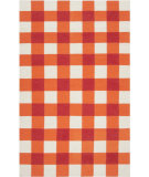 RugStudio presents Surya Happy Cottage HC-5800 Woven Area Rug