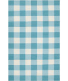 RugStudio presents Surya Happy Cottage HC-5804 Woven Area Rug