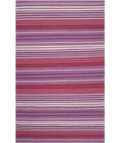 RugStudio presents Rugstudio Sample Sale 56731R Woven Area Rug