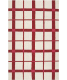RugStudio presents Surya Happy Cottage HC-5811 Woven Area Rug