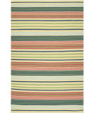 RugStudio presents Surya Happy Cottage HC-5813 Flat-Woven Area Rug