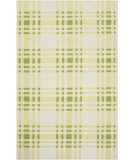 RugStudio presents Surya Happy Cottage HC-5816 Woven Area Rug