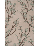 RugStudio presents Surya Hudson Park Hdp-2001 Hand-Tufted, Good Quality Area Rug