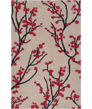 RugStudio presents Surya Hudson Park Hdp-2003 Hand-Tufted, Good Quality Area Rug