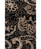 RugStudio presents Surya Hudson Park Hdp-2007 Hand-Tufted, Good Quality Area Rug