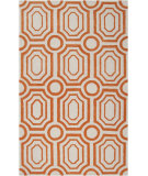 RugStudio presents Surya Hudson Park Hdp-2009 Hand-Tufted, Good Quality Area Rug