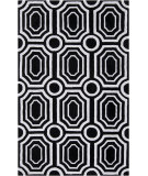 RugStudio presents Surya Hudson Park Hdp-2010 Hand-Tufted, Good Quality Area Rug