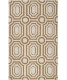 RugStudio presents Rugstudio Sample Sale 61482R Hand-Tufted, Good Quality Area Rug