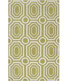 RugStudio presents Surya Hudson Park Hdp-2016 Hand-Tufted, Good Quality Area Rug