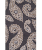 RugStudio presents Surya Hudson Park Hdp-2023 Hand-Tufted, Good Quality Area Rug