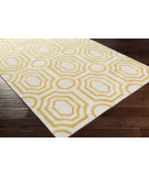 RugStudio presents Surya Hudson Park Hdp-2101 Hand-Tufted, Good Quality Area Rug