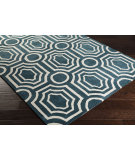 RugStudio presents Surya Hudson Park Hdp-2102 Hand-Tufted, Good Quality Area Rug