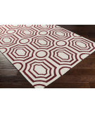 RugStudio presents Surya Hudson Park Hdp-2103 Hand-Tufted, Good Quality Area Rug
