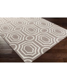 RugStudio presents Surya Hudson Park Hdp-2104 Hand-Tufted, Good Quality Area Rug