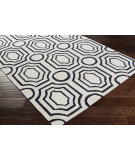 RugStudio presents Surya Hudson Park Hdp-2105 Hand-Tufted, Good Quality Area Rug