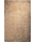 RugStudio presents Surya Heaven HEA-8006 Woven Area Rug