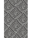 RugStudio presents Surya Henna HEN-1015 Neutral Hand-Tufted, Good Quality Area Rug