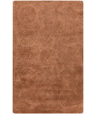 RugStudio presents Surya Henna Hen-1022 Hand-Tufted, Good Quality Area Rug