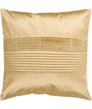 RugStudio presents Surya Pillows HH-022 Gold