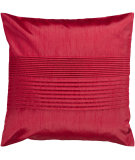 RugStudio presents Surya Pillows HH-025 Cherry