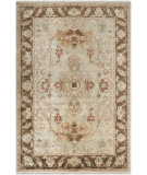 RugStudio presents Surya Hillcrest HIL-9000 Hand-Knotted, Good Quality Area Rug