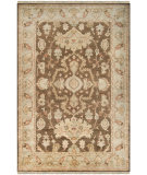 RugStudio presents Surya Hillcrest HIL-9001 Hand-Knotted, Good Quality Area Rug