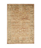 RugStudio presents Surya Hillcrest HIL-9009 Hand-Knotted, Best Quality Area Rug