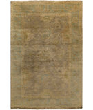 RugStudio presents Surya Hillcrest HIL-9015 Neutral Hand-Knotted, Best Quality Area Rug