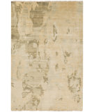 RugStudio presents Surya Hillcrest Hil-9029 Hand-Knotted, Good Quality Area Rug