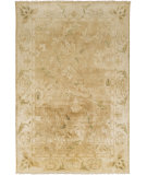 RugStudio presents Surya Hillcrest Hil-9030 Hand-Knotted, Good Quality Area Rug
