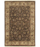 RugStudio presents Surya Heirloom Hlm-6001 Hand-Knotted, Best Quality Area Rug