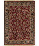 RugStudio presents Surya Heirloom Hlm-6002 Hand-Knotted, Good Quality Area Rug