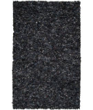 RugStudio presents Surya Hobo Hobo-3004 Ink Area Rug