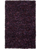RugStudio presents Surya Hobo Hobo-3005 Dusty Orchid Area Rug