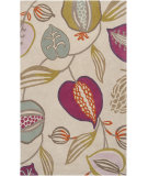 RugStudio presents Surya Harlequin HQL-8000 Hand-Tufted, Good Quality Area Rug