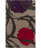 RugStudio presents Surya Harlequin HQL-8002 Hand-Tufted, Good Quality Area Rug