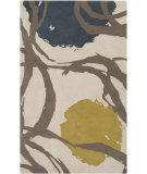 RugStudio presents Surya Harlequin HQL-8003 Hand-Tufted, Good Quality Area Rug