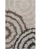 RugStudio presents Surya Harlequin HQL-8006 Hand-Tufted, Good Quality Area Rug