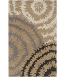 RugStudio presents Surya Harlequin HQL-8007 Hand-Tufted, Good Quality Area Rug