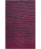 RugStudio presents Surya Harlequin HQL-8008 Hand-Tufted, Good Quality Area Rug