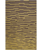 RugStudio presents Surya Harlequin HQL-8009 Hand-Tufted, Good Quality Area Rug