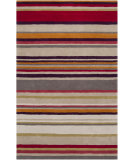 RugStudio presents Surya Harlequin HQL-8010 Hand-Tufted, Good Quality Area Rug