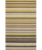 RugStudio presents Surya Harlequin HQL-8011 Hand-Tufted, Good Quality Area Rug