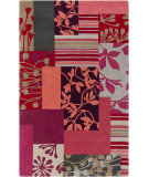 RugStudio presents Surya Harlequin Hql-8028 Hand-Tufted, Good Quality Area Rug