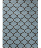 RugStudio presents Rugstudio Sample Sale 111307R Machine Woven, Good Quality Area Rug