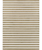 RugStudio presents Surya Horizon Hrz-1005 Machine Woven, Good Quality Area Rug