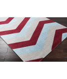 RugStudio presents Surya Horizon Hrz-1010 Machine Woven, Good Quality Area Rug