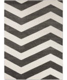 RugStudio presents Surya Horizon Hrz-1011 Machine Woven, Good Quality Area Rug