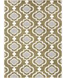 RugStudio presents Surya Horizon Hrz-1019 Machine Woven, Good Quality Area Rug